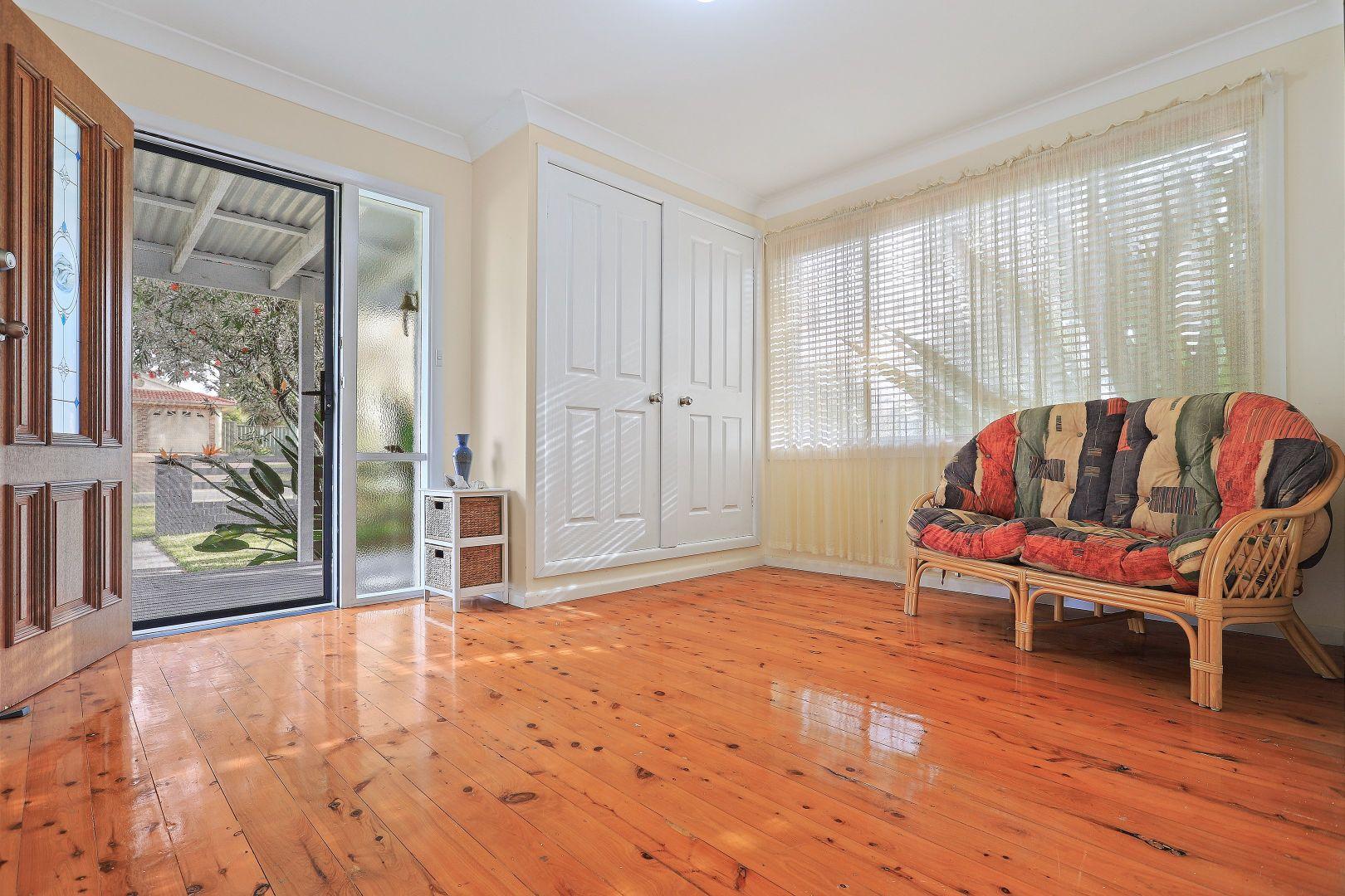 11 King George Street, Erowal Bay NSW 2540, Image 1
