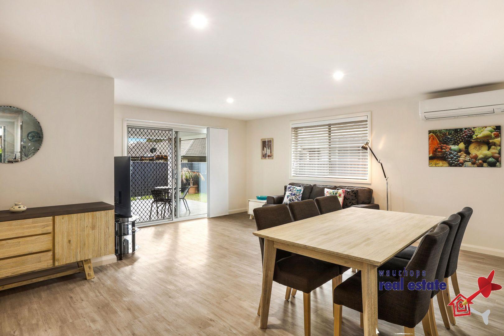 33 Rosemary Avenue, Wauchope NSW 2446, Image 1
