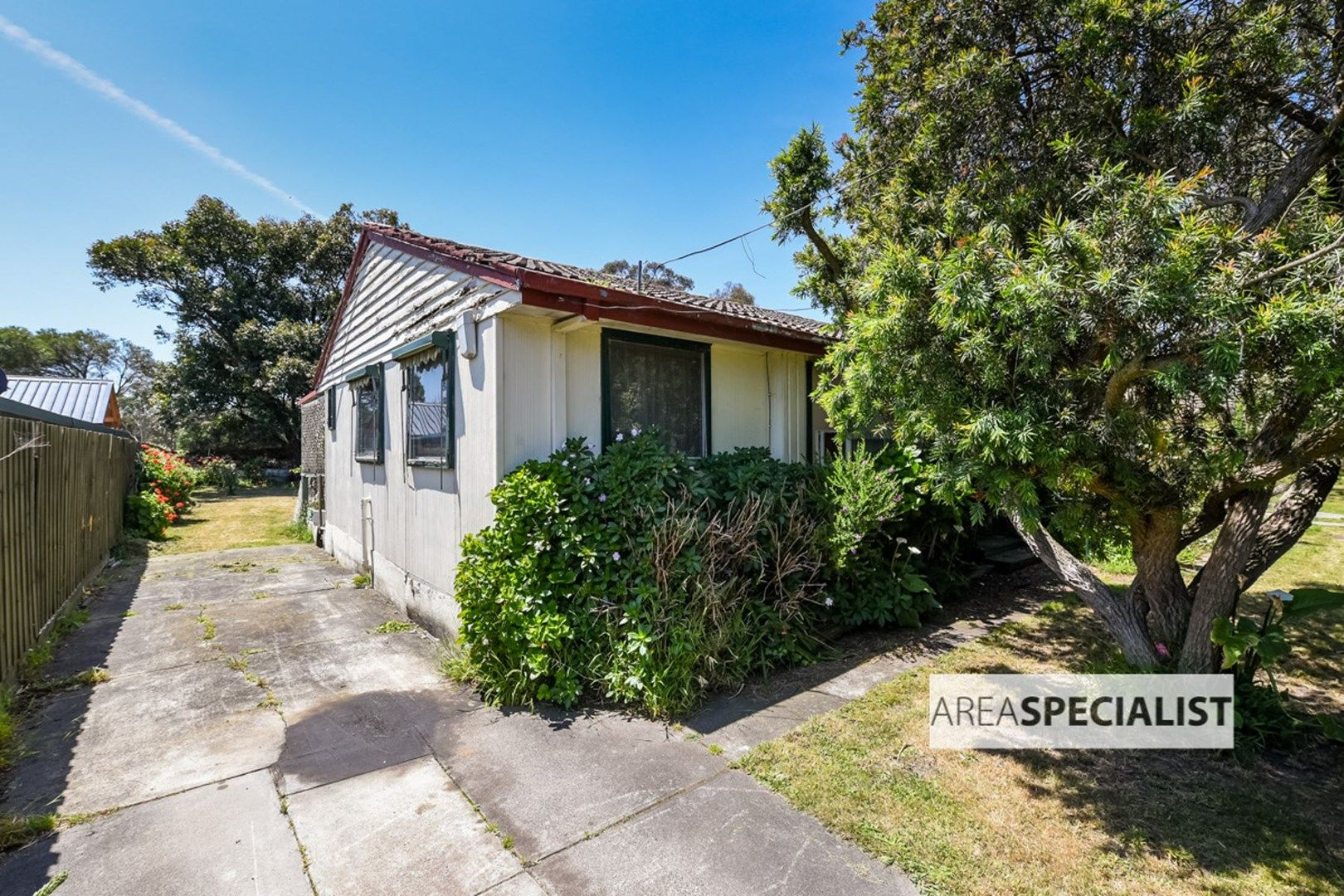 8 Riverview Crescent, Eumemmerring VIC 3177, Image 0