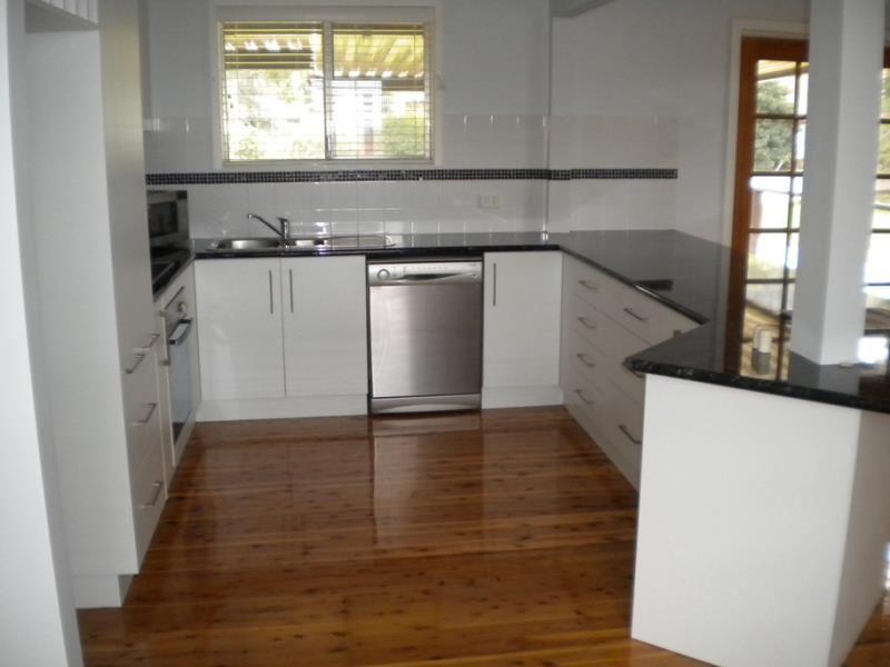 206 Carthage Street, Tamworth NSW 2340, Image 1