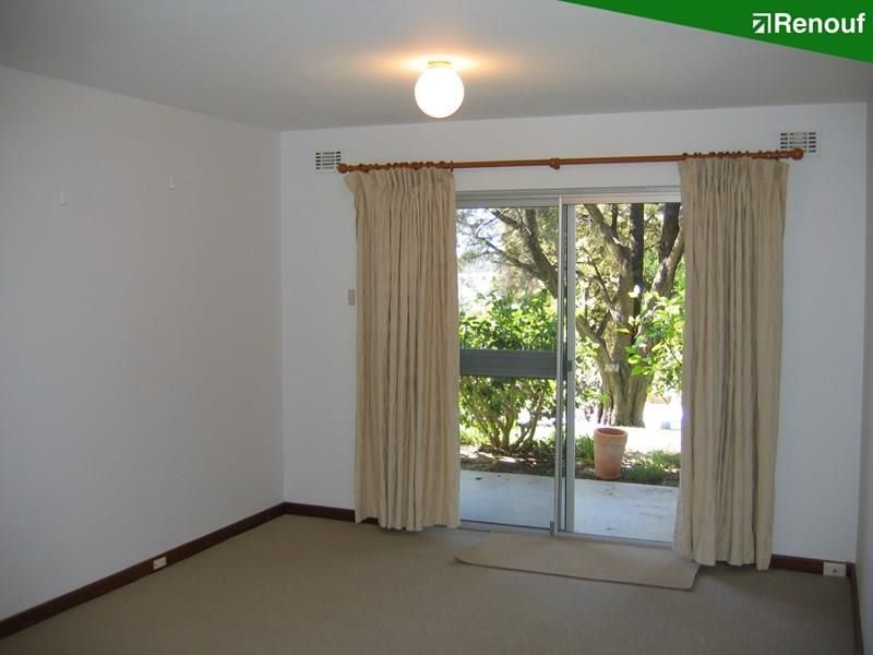 4/50 Wellington Street, Mosman Park WA 6012, Image 2