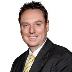 Robert Miller, Sales representative