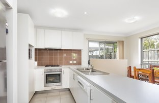 Picture of 21 Northcott Blv, Hammondville NSW 2170