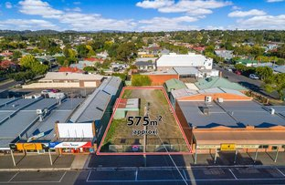 Picture of 156-158 Mollison Street, Kyneton VIC 3444