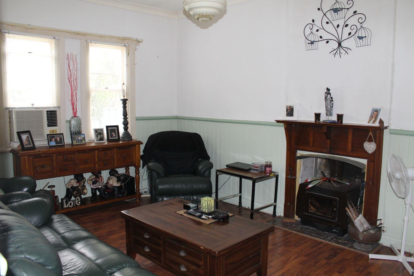 102 Hill Street, Quirindi NSW 2343, Image 1