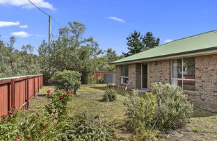 Picture of 8 Nicholas Avenue, Dodges Ferry TAS 7173