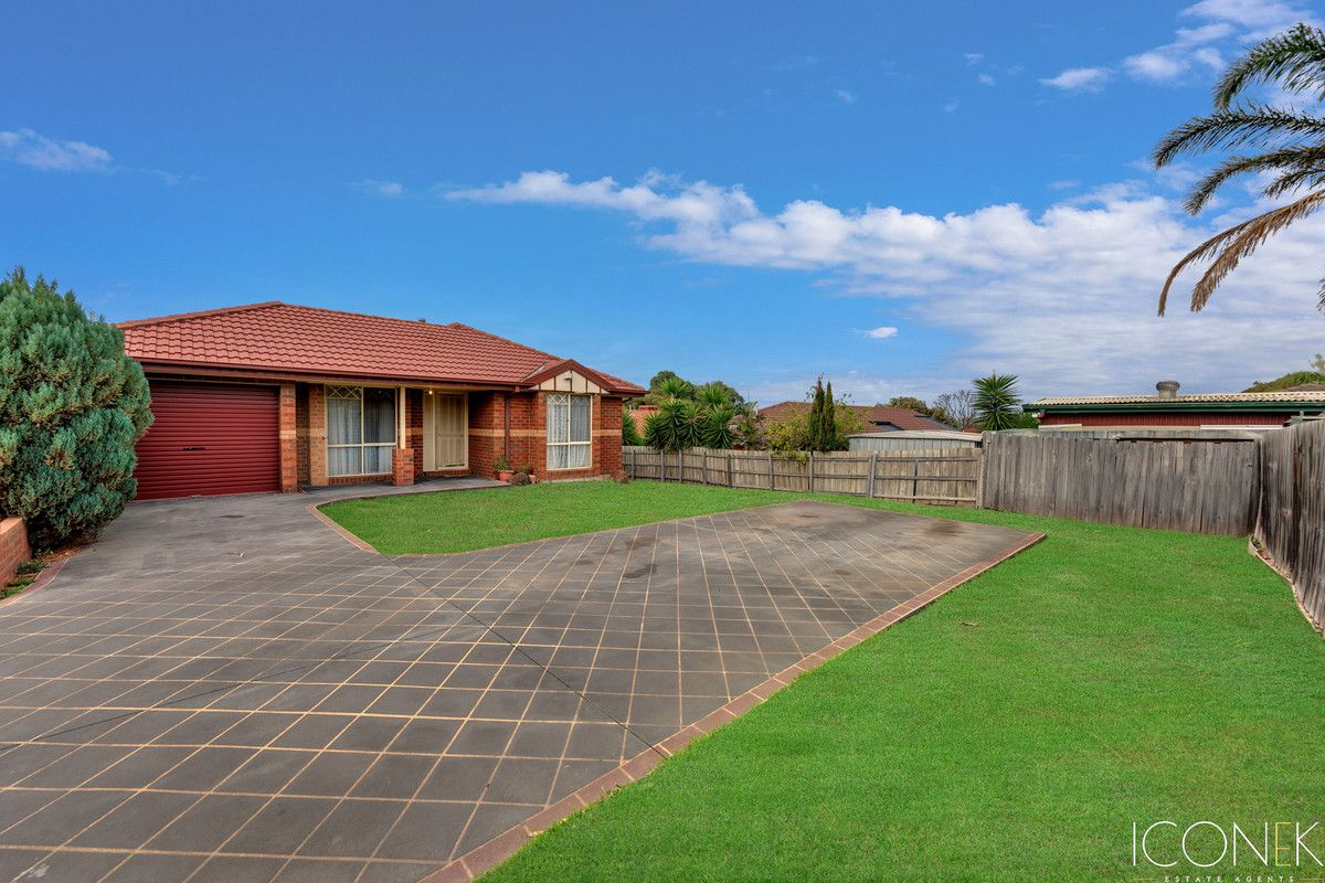 13 Wynnette Court, Epping VIC 3076, Image 1