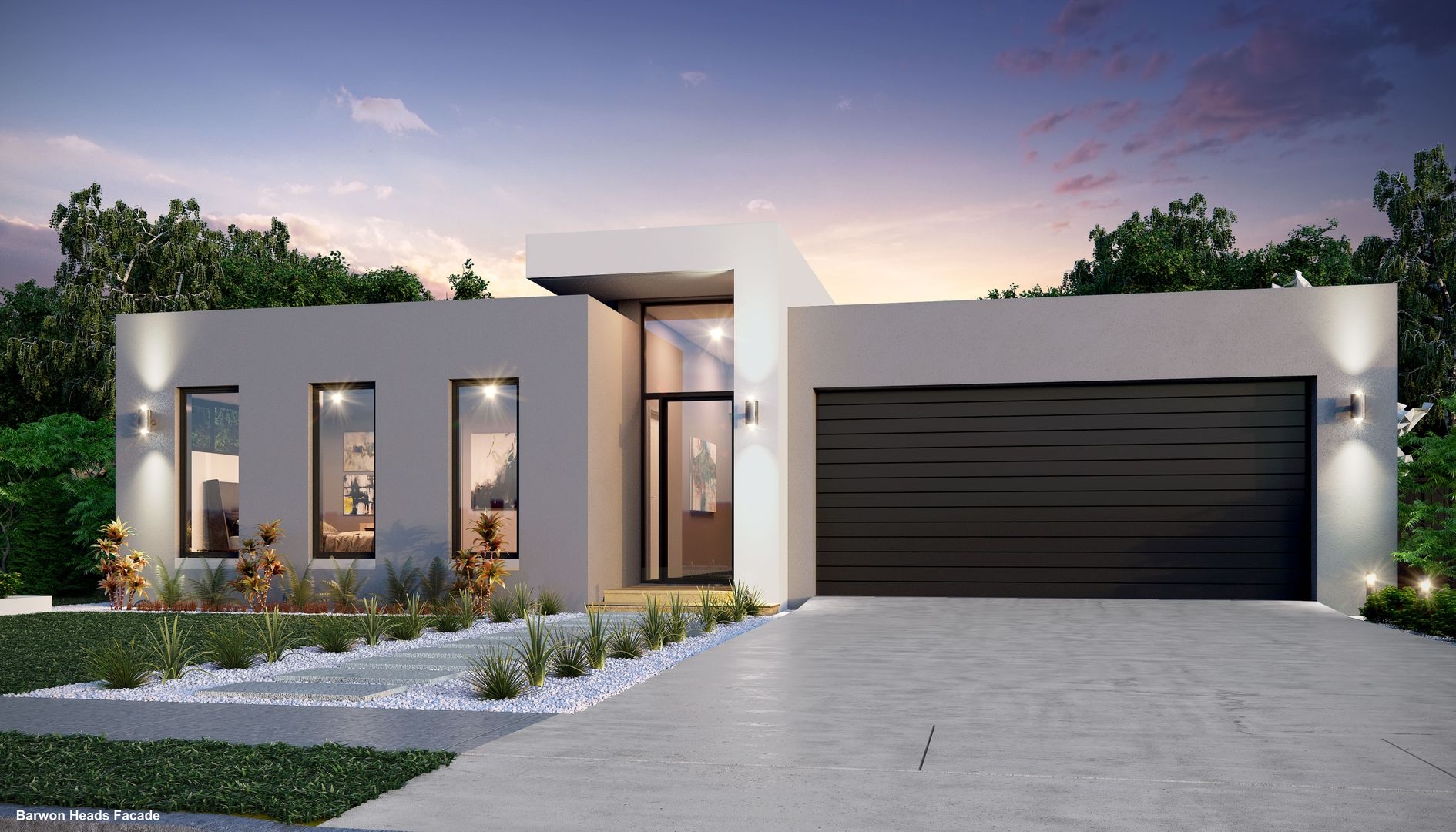 lot 171 Moncrieff Cres, Wandana Heights VIC 3216, Image 0