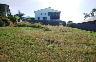 Picture of Lot/77 Shutehaven Circuit, Bushland Beach QLD 4818