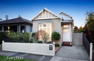 Picture of 18 Willow Street, Elsternwick VIC 3185