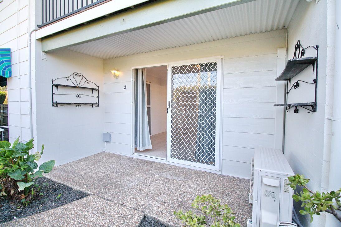 2/32 Lindsay Street, Bundamba QLD 4304, Image 1