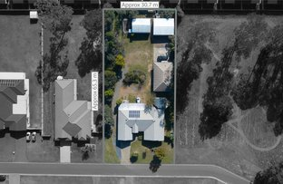 Picture of 7/3667 Mount Lindesay Hwy, Park Ridge QLD 4125