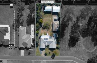 7/3667 Mount Lindesay Hwy, Park Ridge QLD 4125