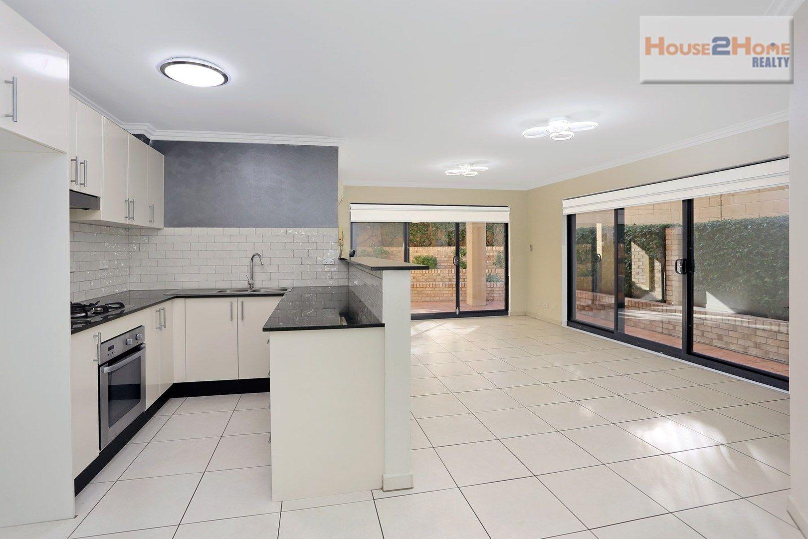 7/12 Murray Street, Northmead NSW 2152, Image 0