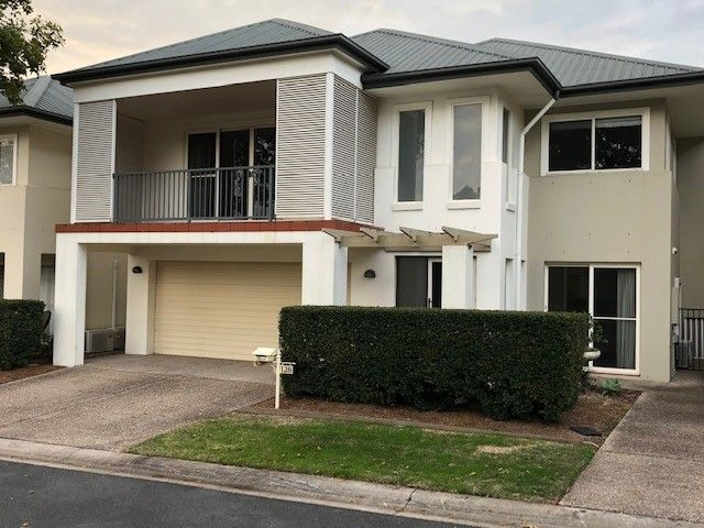 128/5 Easthill Drive, Robina QLD 4226, Image 0
