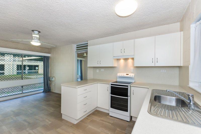 115 A Mooney Street, Gulliver QLD 4812, Image 2