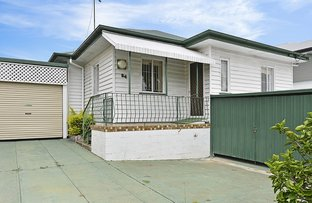 Picture of 54 Tarm Street, Wavell Heights QLD 4012