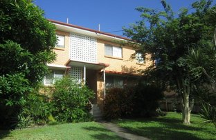 Unit 2/19 McLay Street, Coorparoo QLD 4151