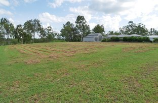 Picture of 20 Parklands Circuit, Mareeba QLD 4880
