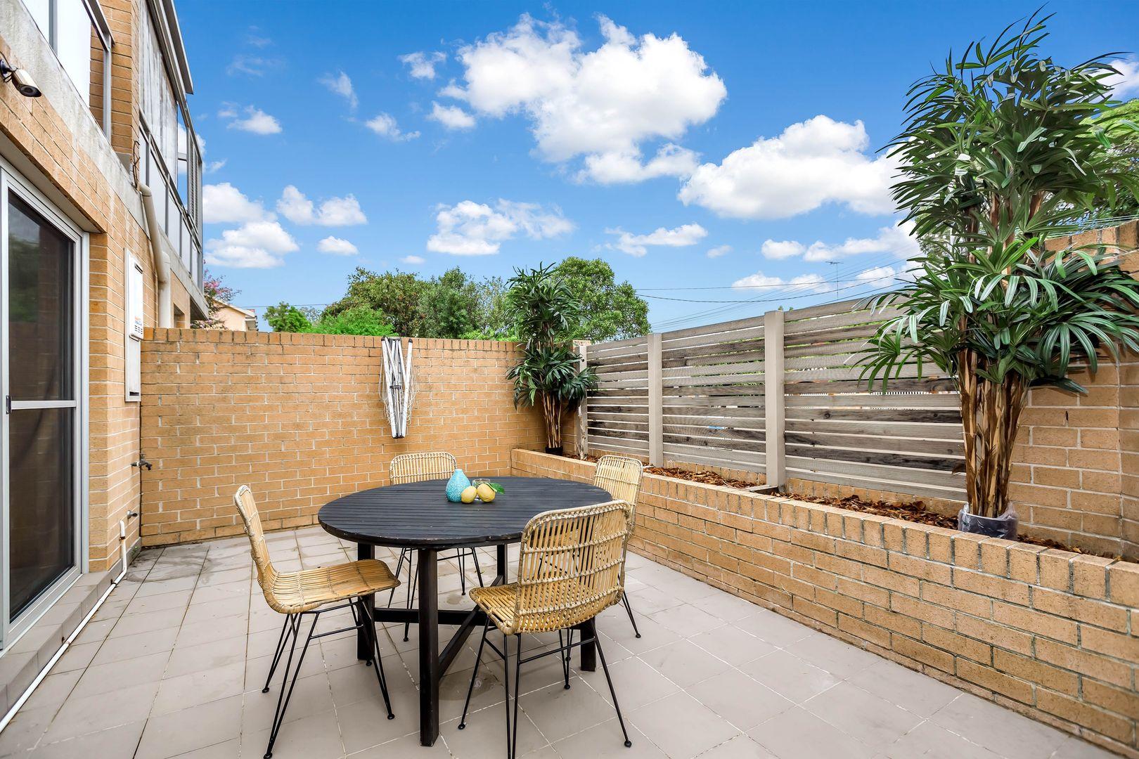 1/19 Anselm Street, Strathfield South NSW 2136, Image 1