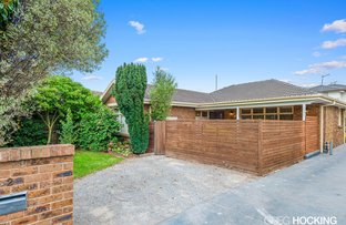 Picture of 1/273 Warrigal Road, Cheltenham VIC 3192