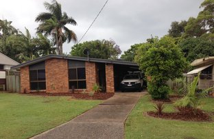 Picture of 19 Parkway Drive, Mooloolaba QLD 4557
