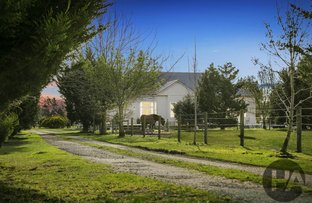 Picture of 585 Tyabb-Tooradin Road, Pearcedale VIC 3912