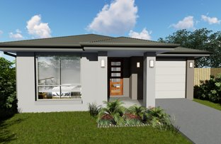 Picture of Lot  522, Deebing Heights QLD 4306