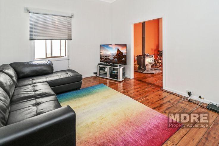 7 Lott Street, Maryville NSW 2293, Image 2