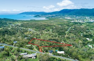 Picture of Lot 62 Black Road, Riordanvale QLD 4800