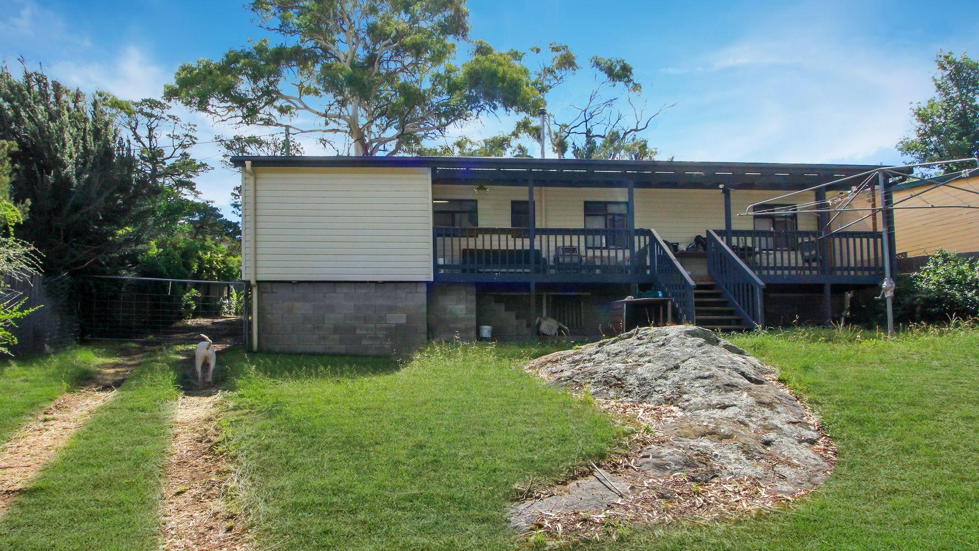 40 Crisp Street, Cooma NSW 2630, Image 1