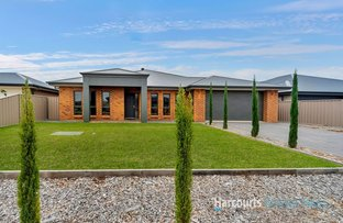 Picture of 42 Moore Ave, Nuriootpa SA 5355