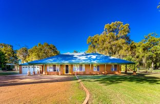 Picture of 6 Kookaburra Close, Myalup WA 6220