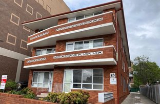 Picture of 11/88 Beamish  Street, Campsie NSW 2194