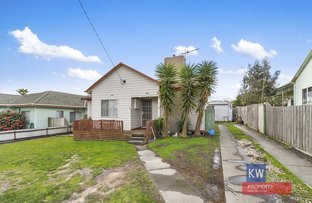 Picture of 18 Polden Cres, Morwell VIC 3840