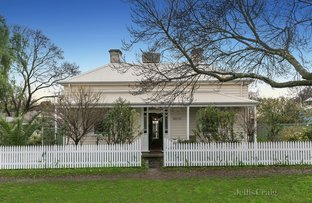 Picture of 11 Berkeley Street, Castlemaine VIC 3450