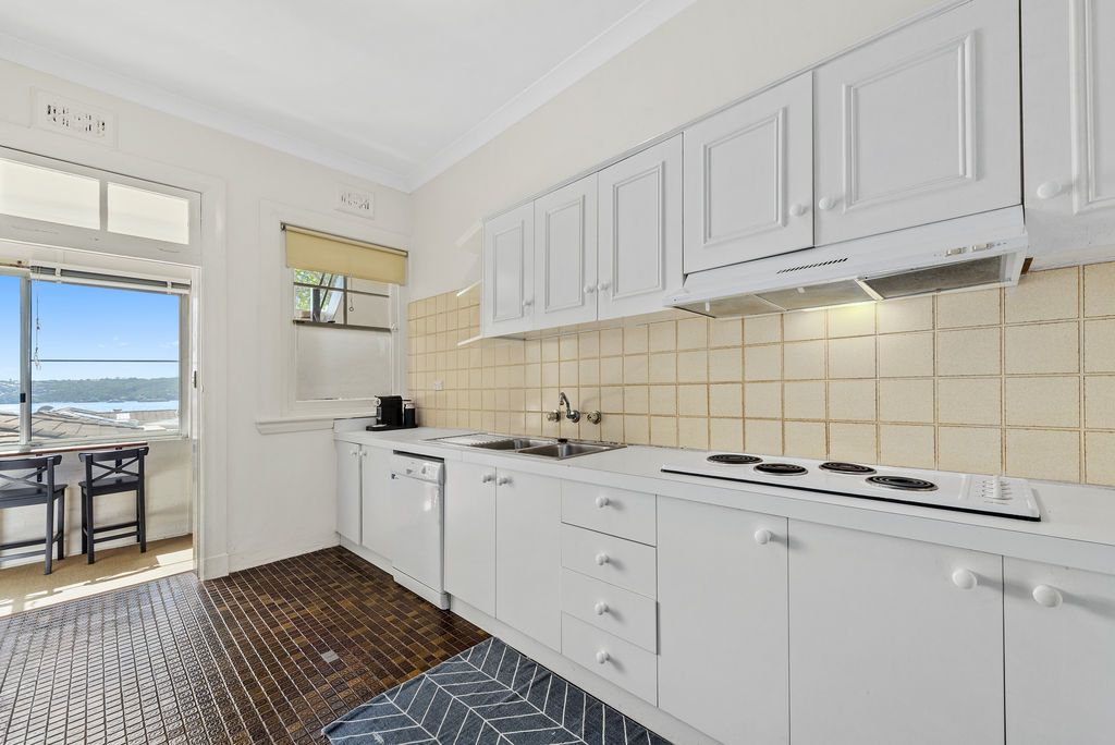 3/30 The Crescent, Vaucluse NSW 2030, Image 2