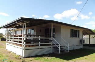 Picture of 6 Drake Street, Collinsville QLD 4804