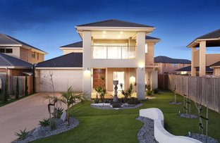 Picture of 5 Coracle Drive, Sanctuary Lakes VIC 3030