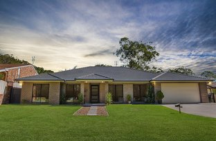 Picture of 3 The Parkway, Mallabula NSW 2319
