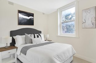 Picture of 1/25 Dolphin Street, Randwick NSW 2031