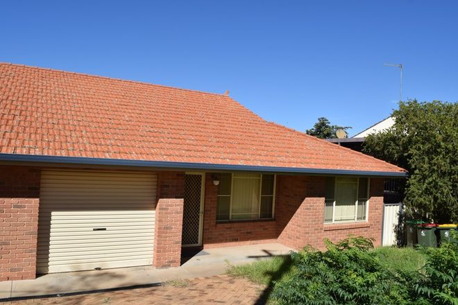 Picture of 7B Forster Street, PARKES NSW 2870