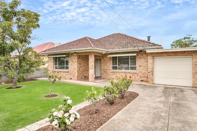 Picture of 10 King Street, PROSPECT SA 5082