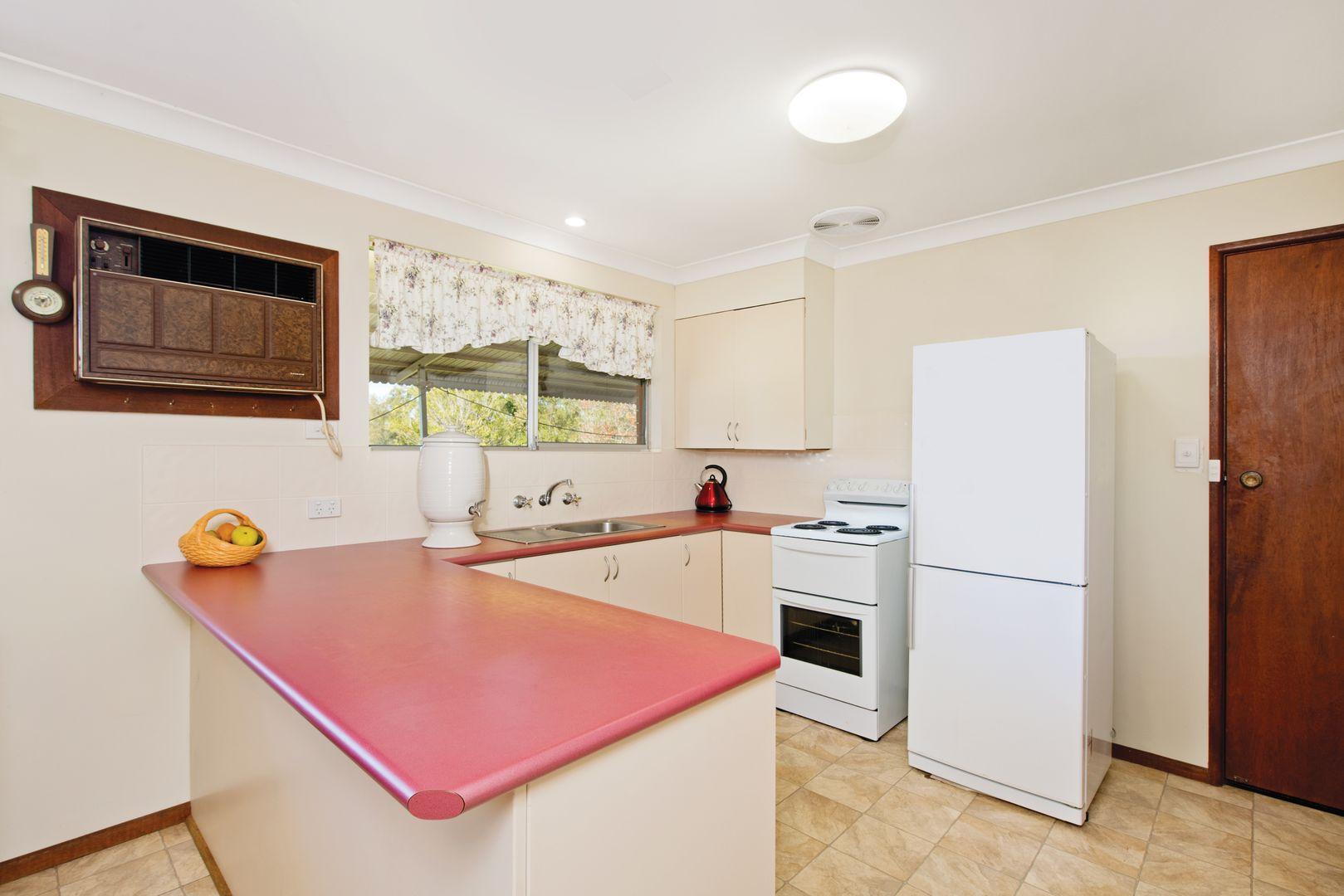5 Wattle Street, Wauchope NSW 2446, Image 2