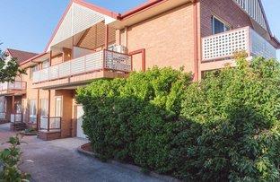 2/41 Selwyn Street, Merewether NSW 2291