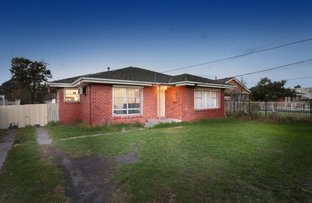 Picture of 6 Drinkwater Crescent, Sunshine West VIC 3020