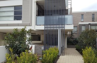 Picture of 25/552 Liverpool Road, Strathfield South NSW 2136