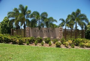 Picture of 6 CASUARINA CRES, Mission Beach QLD 4852