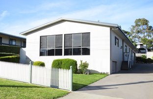 Picture of 40 Panoramic Drive, Lakes Entrance VIC 3909