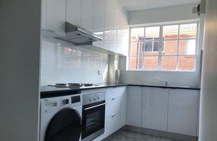 Picture of 5/14 Allen Street, Rosehill NSW 2142